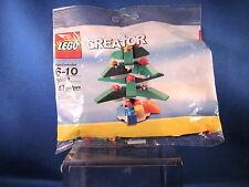 2009 Lego Creator 30009
