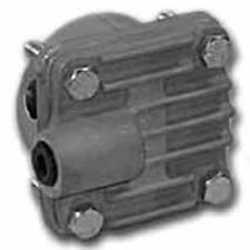Air Cooled VW Oil Pump Full Flow 8mm Flat Cam Design