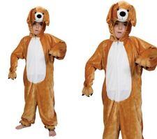 Chiot Costume de déguisements pour Enfants Chien Animal tenue des âges 3/13