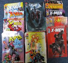 X-MEN Comic Marvel 1. Serie - Bereich Nr.31-47 - deutsch - Zustand Sehr Gut