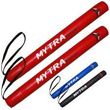 Mytra Fusion Stick Mitt 50X17