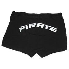 Pirate boxer et il, skull, pirate, gothique, Emo,