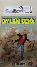 Dylan Dog n.125 originale *20 albi spedizione UNICA*