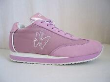 Chaussures neuves femme VINTAGE Lolita Shamalo pointure 38 ou 39 coloris rose