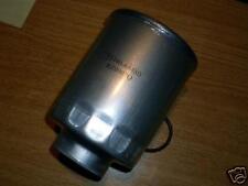 Fuel filter, Mazda E2200 diesel van, Ford Ranger, B2500