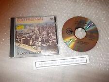 CD Jazz Bud Freeman - Chicago Austin High School (11 Song) BMG