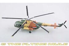 1:72 Mi-17 Hip Iraqi Air Force