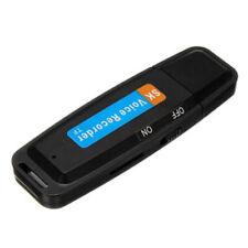 Mini USB-Digital Pen Audio Voice Recorder Dictaphone 32 GB Flash-Laufwerk U-Disk