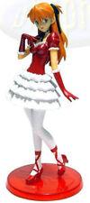 新世紀福音戰士NEON GENESIS EVA EVANGELION PORTRAITS 5 明日香Lolita Asuka sp