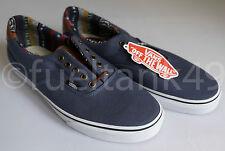 Vans Era 59 MARINE / Guate chaussures