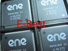 1x New ENE KB3910Q B4 KB3910QB4 TQFP IC Chip