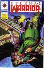Eternal Warrior #24 (Aug 1994, Acclaim / Valiant) NM comic