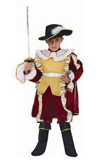 Nobile Cavaliere Costume Per Bambini Da Dress Up America