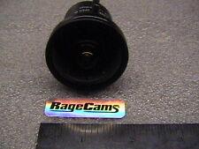 "1.4mm CS Mount IP Camera Lens 1/2"" CMOS CCD f1.4 CCTV Fisheye for Watec LCL-902K"