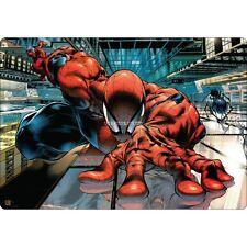 Aufkleber PC Laptop Spiderman ref 16234 16234
