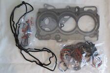 Genuine OEM Subaru Engine Gasket Kit  2005-2009 Legacy 2006-2007 Tribeca EZ30D