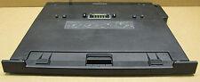 Toshiba Express Port Replicator PA3508E-1PRP Docking Station Desktop PC