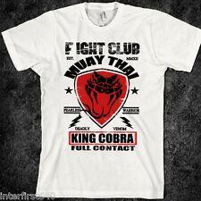 boxing t shirt, muay thai, jiu jitsu, karate, marine, army, kung fu, MMA, UFC