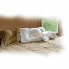 Core 241 Mid-Size D-Core Pillow