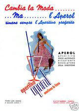APEROL-Barbieri-PD-poco alcoolico-dissetante-APERITIVO.
