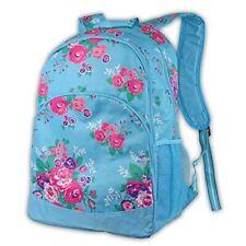 6bf52addf1f Blue Backpacks for Girls