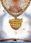 Aqua Teen Hunger Force, Vol. 7 Seven (DVD, 2010) - NEW!!