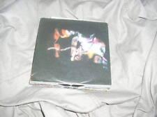 """7"""" Pop Candy Flip Strawberry Fields HOT Beatles Lennon"""