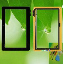 Touch Screen Vetro Digitizer Glass Fer Asus Transformer Book T100 T100TA Tablet