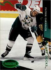 1993-94 Parkhurst Emerald Ice Hockey Card Pick