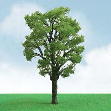 "JTT SCENERY 92308 PRO-ELITE CHESTNUT TREE 3.5"" - 4"" HO-SCALE  2 P/K  JTT92308"