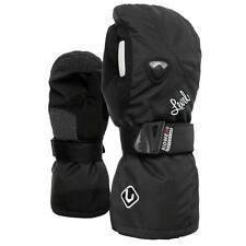 Level Butterfly Mitten Damen-Skihandschuhe Fausthandschuhe Handschuhe NEU