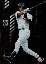 2003 Leaf Limited Baseball - Choose Your Cards
