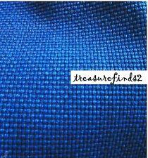 1 part of Ikea KARLSTAD Chair Cover Armchair Slipcover, Korndal Medium BLUE