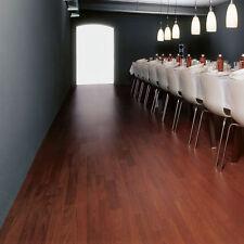 7mm Laminate Flooring Kronoswiss Brasilian Cherry Textured Finish