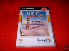 Flight Unlimited II (PC CD), Good Windows 95 Video Games