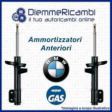 2 AMMORTIZZATORI ANTERIORI BMW SERIE 3 - E90 BERLINA - E91 TOURING - 2004->2011