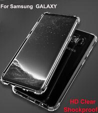 phone case galaxy s7 edge em Ebay - TiendaMIA com