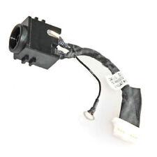 AC DC POWER JACK SOCKET HARNESS FOR SONY Vaio SVT14116PNS SVT1411S1C SVT141A11L