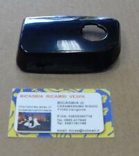 599678 COUVERTURE POMPE GAUCHE VESPA GTS 125 250 300