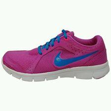 Nike Flex Experience Run 2 Womens Running Shoes #599548-601  UK 4.5 _ 5