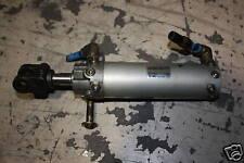 SMC CKG1A50-125Y Pneumatic cylinder air ram