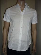 Camicia uomo mod. Loki Yell