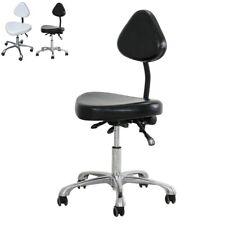 NEVADA Sgabello per tattoo studio medico centro estetico lettino massaggi sedia