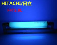 Hitachi F4T5 BL ACK LIGHT 4W Exposure Light UV Curing Light Flexible Printing Li