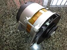 Jaguar XJ6 Alternator 71 72 73 74 75 76  Lucas Generator