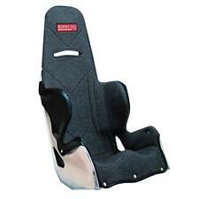 Kirkey Race / Rally / Oval COPRISELLA per adattarsi intermedio Layback SEAT
