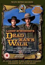 Dead Man's Walk [1996] [DVD], DVD | 5036193094750 | New