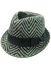 bfa86e0aab6 Angora Fedora Trilby Hats for Women
