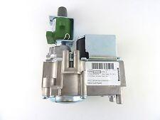GLOW WORM SWIFTFLOW E GAS VALVE 800744 VK4105M2006 NEW