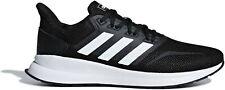 adidas Men's RunFalcon F36200, F36199 Running Shoes